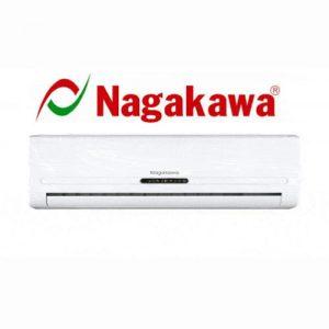 ĐIỀU HÒA NAGAKAWA 1 CHIỀU 12.000BTU NS-C12TK
