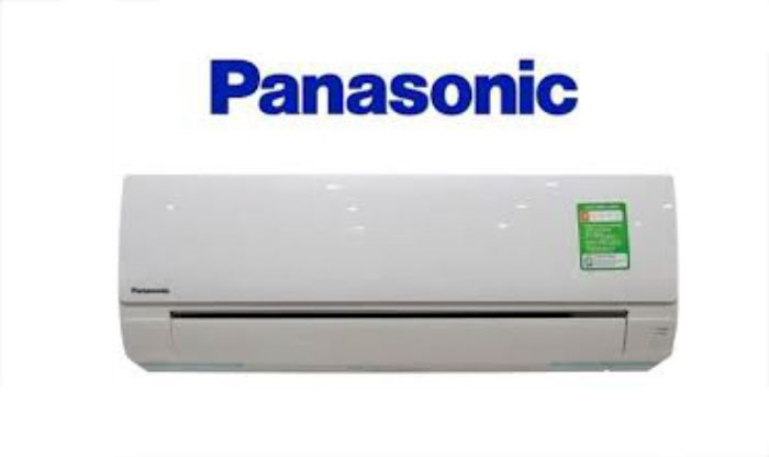 Báo-giá-chi-tiết-điều-hòa-Panasonic-của-AC&T-mới-nhất-năm-2019