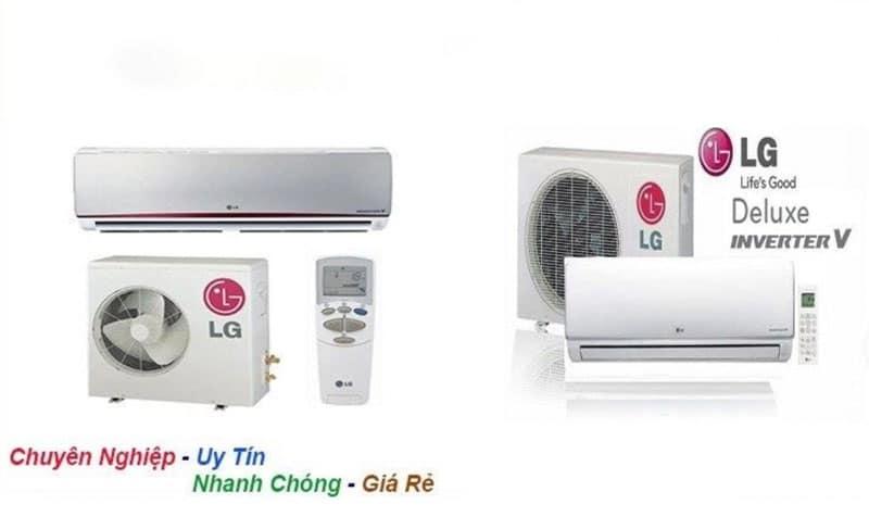 Trung tâm chăm sóc khách hàng và bảo hành LG tại Việt Nam