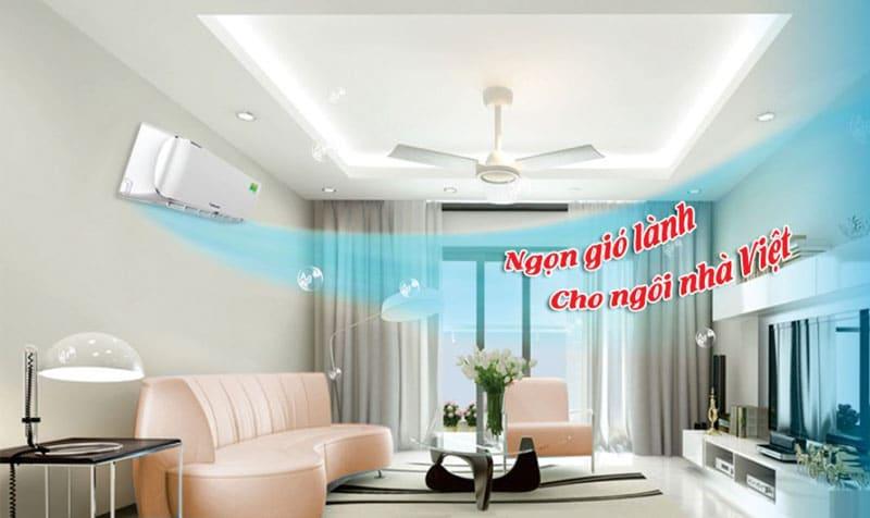Trung tâm chắm sóc khách hàng và bảo hành Funiki chính hãng