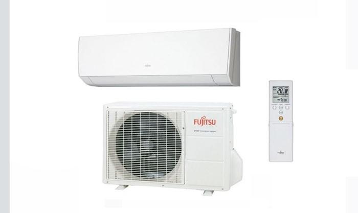 cách-dùng-điều-hòa-Fujitsu